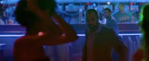 Problemski Hotel (2015)