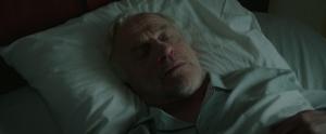 Johan Leysen in Resurrection (2017)