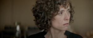 Sara De Roo in Vele Hemels boven de Zevende (2017)