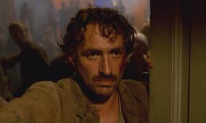 Ronny Waterschoot in Het gezin van Paemel (1986)