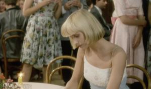 An Van Essche in Crazy Love (1987)