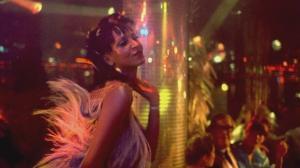 Zaman (1983)