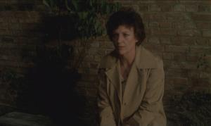 Kitty Courbois in Vrijdag (1980)
