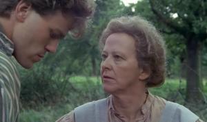 Dora van der Groen in De Vlaschaard (1983)