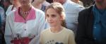 Chloë Daxhelet