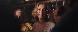 Zinya Van Reeth, Monic Hendrickx in Café Derby (2015)