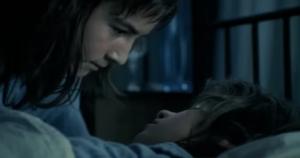De zusjes Kriegel (2004)