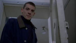 Peter Van Den Begin in De zevende hemel (1993)