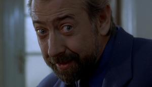 Urbanus in De zevende hemel (1993)