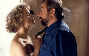 Renée Soutendijk, Urbanus in De zevende hemel (1993)