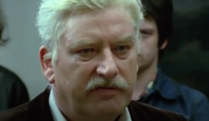 Paul S'Jongers in Hellegat (1980)