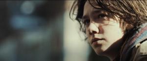 Spencer Bogaert in Vincent (2016)
