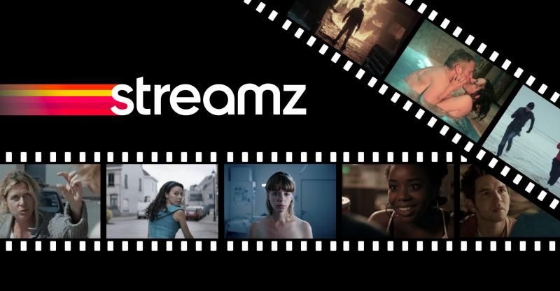 De 10 beste Vlaamse films op Streamz
