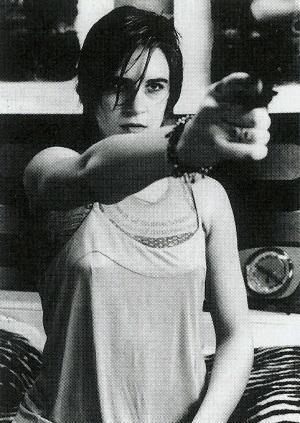 Natali Broods in S. (1998)