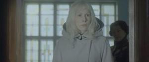 Halina Reijn, Katelijne Verbeke in Blind (2007)