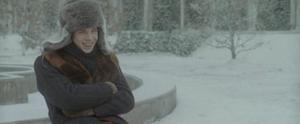Joren Seldeslachts in Blind (2007)