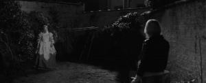 Kristien Pottie in Charlie en Hannah gaan uit (2017)