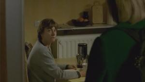 Frieda Pittoors in Meisje (2002)