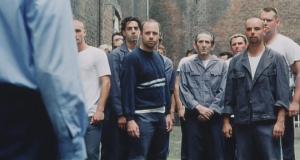 Dief! (1998)