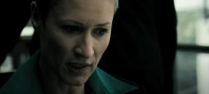 Simone Milsdochter in Wolf (2010)