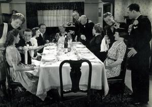 Veel geluk, Monika (1941)
