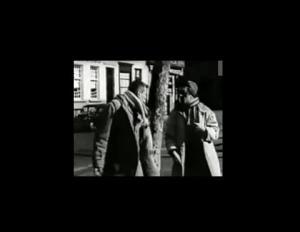 Een zonde waard (1959)