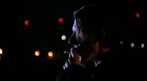 Peter Van den Begin in Film 1 (1999)