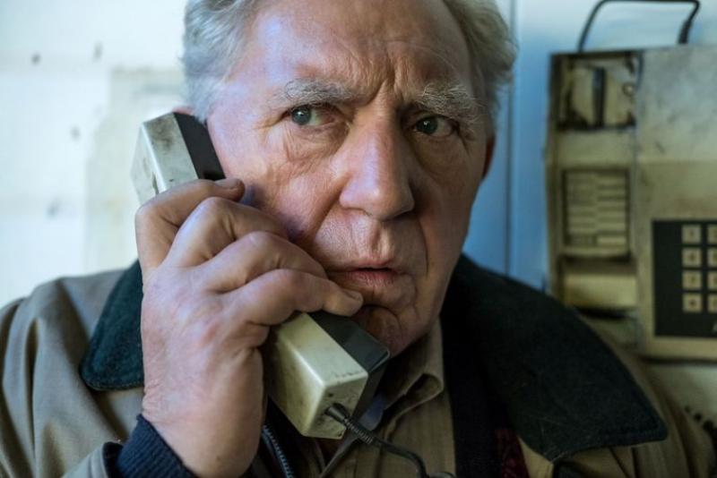 75 jaar Jan Decleir: 10 iconische rollen