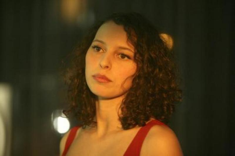 Marie Vinck krijgt hoofdrol in nieuwe film
