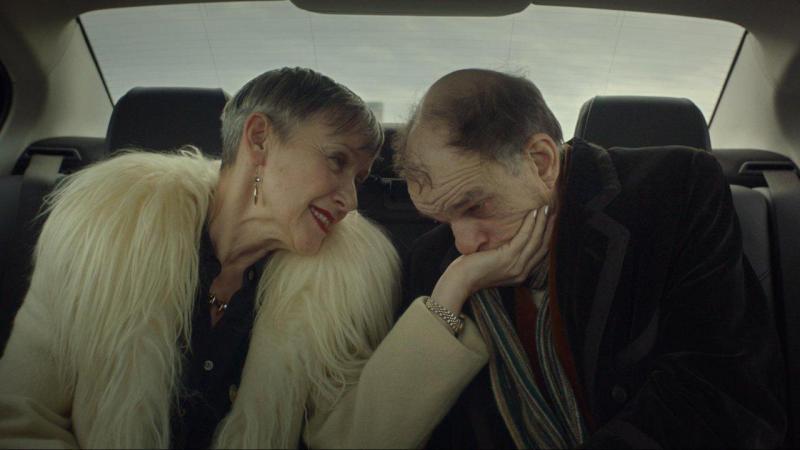 Kortfilm 'The Nipple Whisperer' geselecteerd voor South by Southwest Film Festival