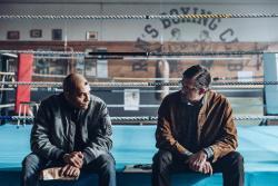 Film om naar uit te kijken: 'Cool Abdoul' van Jonas Baeckeland
