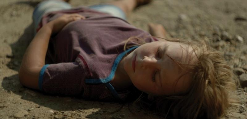 Vlaamse kortfilms geselecteerd voor competitie filmfestival Berlijn