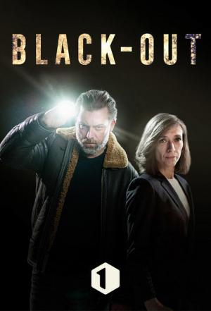 Trailer Black-out