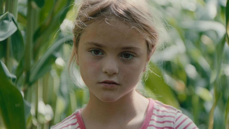 'Howling' van Laura Van Haecke scoort dubbel op JEF festival 2021