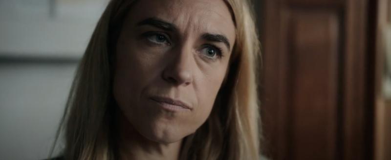 Serie om naar uit te kijken: 'Déjà-Vu' met Natali Broods