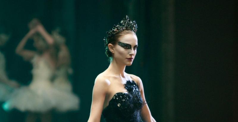 Op zoek naar de Vlaamse Natalie Portman