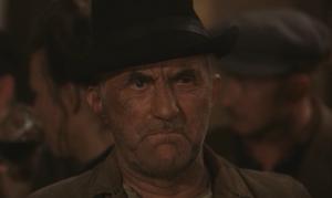 Carlos Van Lanckere in Mira (1971)