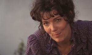 Willeke van Ammelrooy in Mira (1971)