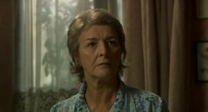Marilou Mermans in Vleugels (2006)