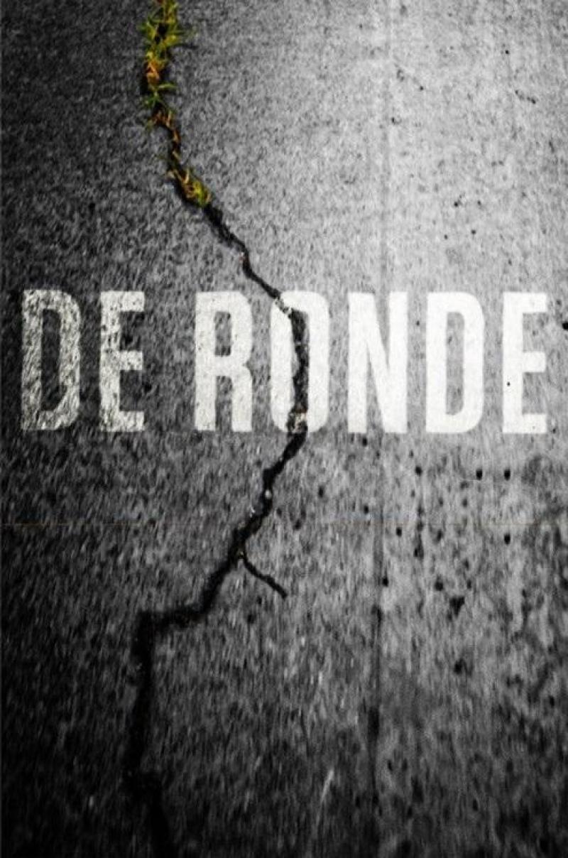 Poster De Ronde