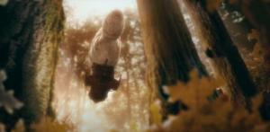 Plop in de wolken (2000)