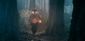 Walter De Donder in Plop in de wolken (2000)