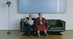 Pauline & Paulette (2001)