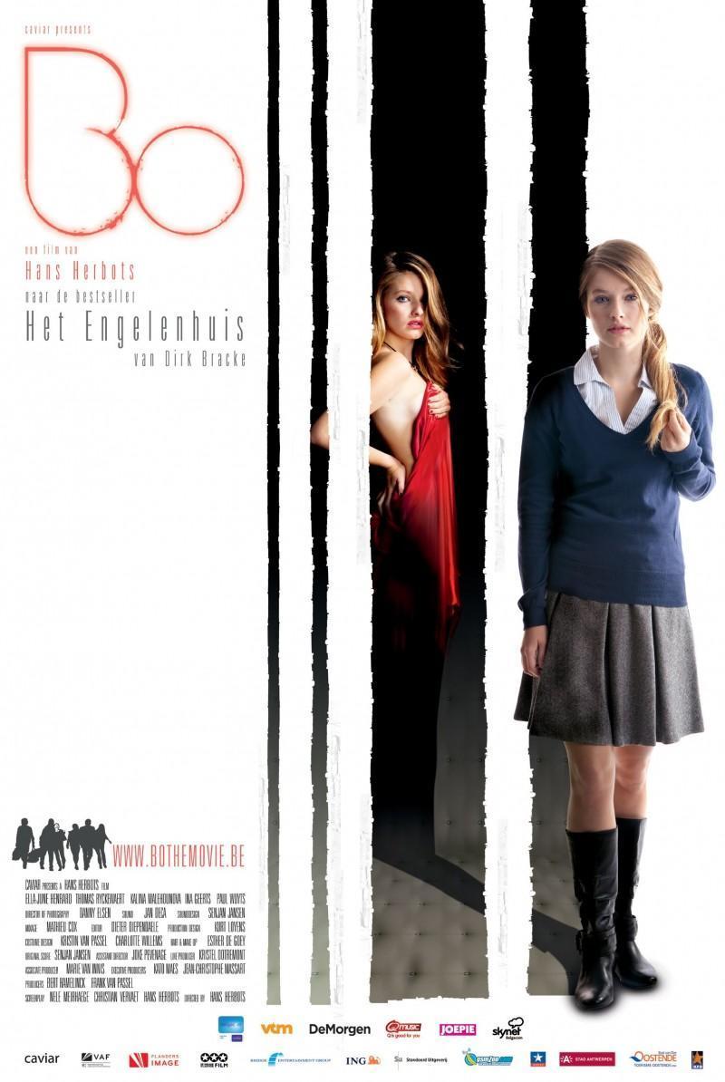 Poster Bo