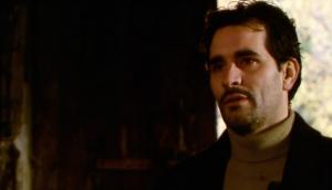 Koen De Bouw in Vallen (2001)