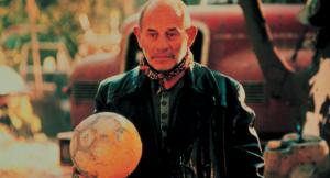 De Bal (1999)