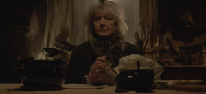 Marilou Mermans in Totem (2016)
