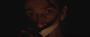 Totem (2016)