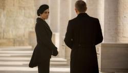Monica Bellucci in Amerikaanse remake van 'De Zaak Alzheimer'