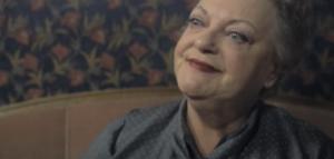 Viviane De Muynck in Oud België